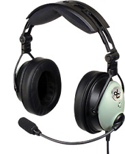 David Clark ONE-X ENC Headset