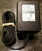 OEM Nintendo Game Boy Pocket AC adapter MGB-005 Power Supply
