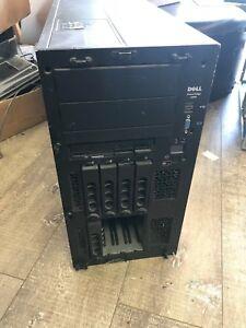 Dell Poweredge 2800 Intel Xeon 2.8GHZ 4 GB Ram