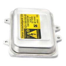 BALLAST Control Module Unit 5DV009000-00 7701209425 Holden WM Statesman
