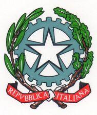 ITALIA 2017 - ANNATA COMPLETA 52 VALORI + 4 FOGLIETTI NUOVI (001)