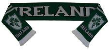 Ireland Rugby Scarf