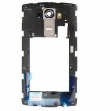 Pièces cadre pour téléphone mobile LG