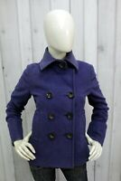 FAY Donna Taglia 44 - M Cappotto Giubbotto Invernale Coat Giubbino Giacca Jacket