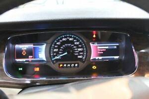 TAURUS    2015 Speedometer 2119459