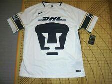 online store 3ee8e 0e2e0 Nike Pumas UNAM International Club Soccer Fan Jerseys for ...
