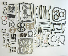 MOTORE Completo Head Guarnizione Set IMPREZA 94-97 Legacy 91-94 Turbo Ej20Gn Ej20 VRS