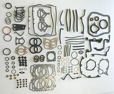 FULL ENGINE HEAD GASKET SET IMPREZA 94-97 LEGACY 91-94 TURBO EJ20GN EJ20 VRS