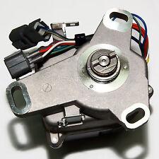 FOR 92–96 HONDA PRELUDE 2.2L JDM H22A DOHC VTEC OBD1 TD-60U IGNITION DISTRIBUTOR