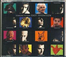 's Singles aus Großbritannien vom London-Musik-CD
