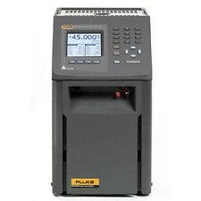 Fluke Calibration 9170-C-156 Metrology Well, -45C, W/9170-Insc, 115V