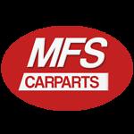mfsparts