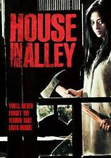 House in the Alley (DVD) (FAST SHIPPING!)