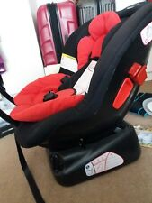Graco car seat 0-4 Years Old