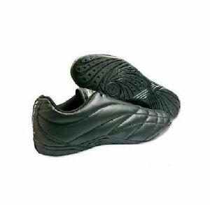 Proforce Ultra Lite Martial Arts Shoes Kung Fu MMA Boxing Sneaker Tai Chi Wushu