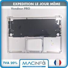"Clavier Apple MacBook Pro Retina 15"" A1398 2015 EMC2909 2910 Topcase Français"