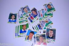 Panini EURO 96 LOT OF 116 STICKERS ORIGINAL BACKSIDE TOP MINT CONDITION