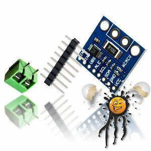 INA226 Strom Current Spannung Voltage Leistung Power I2C 0-36V Sensor Arduino