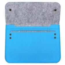 """Housses et sacoches bleus pour ordinateur portable avec un accueil de Ordinateur portable 15"""""""