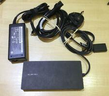 HP USB-C Dock - TPA-B01