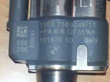 Genuine OEM BMW Fuel Injectors