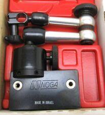 NEW! NOGA/FOWLER 52-588-000 MAG BASE