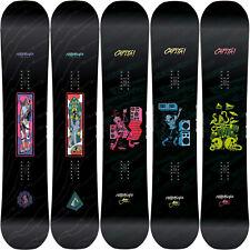 Capita Horrorscope Homme Snowboard Freestyle Tous Mountain Wide 2020-2021 Neuf