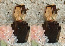 ~LOT~ Passion Elizabeth Taylor ~ 1.5 oz / 40ml EACH~ EDT Eau de Toilette Perfume