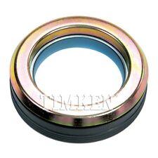 Axle Shaft Seal-4 X 4 Timken 710494