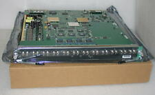 Cisco OSM-12CT3/T1 12-port Channelized DS-3 to DS-1/DS-0 Services Module 7600