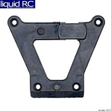 Associated 9130 Front Top Plate RC10b2