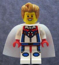 LEGO Collectible Series Daredevil col103 Minifigure Series 7