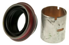 National 5203 OIL SEAL