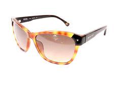 3e78b96f394 Michael Kors Designer Sunglasses for Women