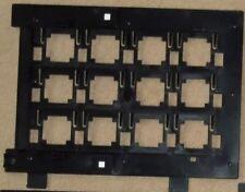 Epson Perfection v700 v750 Slide Holder Assy- 1428169 film negative slide holder