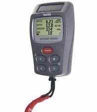 T113 - Display palmare remoto   Tacktick   TK-T113-868