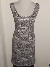 78c6d9b8046a Maurices Plus Size Dresses for Women for sale