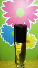 AMIRAGE TYPE WOMEN PERFUME QUALITY FRAGRANCE BODY OIL ROLLER BALL