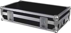 Citronic Thames ii, Tamar, Isis Flight Case - Made To Order by Ultrasonics Diam