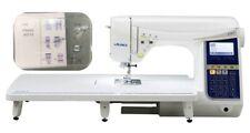 BROTHER JUKI SINGER a pulsante in /& Interruttore macchina da cucire industriale