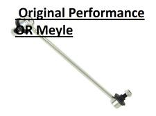 Suspension Stabilizer Bar Link Front Left FOR TOYOTA LEXUS