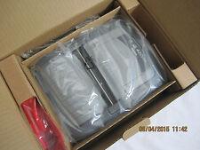 Zebra QL 420 Plus Label Thermal Printer Bluetooth Q4D version