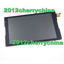 Complete LCD Display Touch Screen Digitizer For Lenovo Tab S8-50 S8-50F S8-50LC
