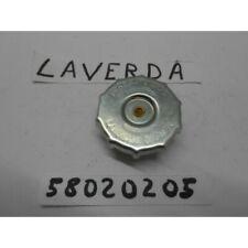 6461 Tappo Radiatore Laverda Lz 125 175 Cc