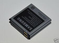 2x Battery for Samsung B740 B740AE B740AC NX mini NX3000 NX3300 Galaxy S4 New