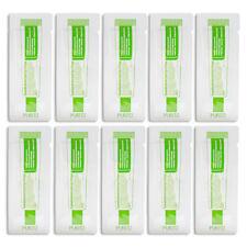 PURITO Centella Green Level Eye Cream Sample 10ea
