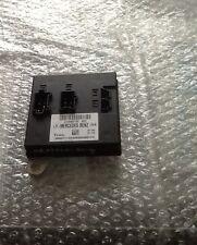 Mercedes Benz E Class W211 E 220 CDI Signal Box 2115452132 écus