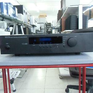 APart Concept 1 Professional Digital Controlled Amplifier Rare