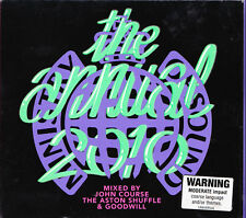 MINISTRY OF SOUND - THE ANNUAL 2010 (3 CD DIGIPAK) (2009)   *AUSTRALIAN SELLER*