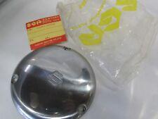 NOS Suzuki AS50 nos carb adjusting Cover 11383-05000